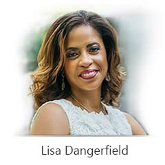 Lisa Dangerfield